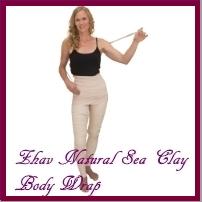 Katrina-Body-Wrap200
