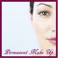 permanent-makeup-200
