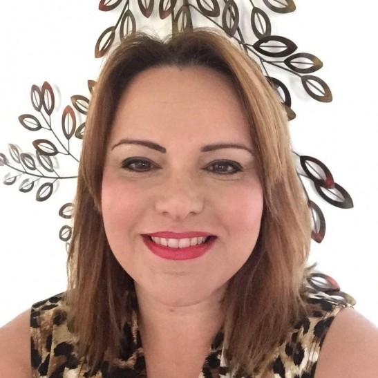 Best Permanent Makeup in Adelaide, permanent makeup adelaide, adelaide permanent makeup