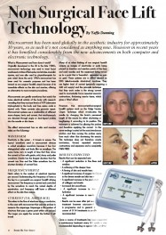 nonsurgicalfaceliftpage1