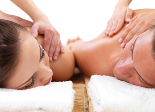 relaxation treatments, hot stone massage, hot stone massage adelaide, hot stone massgae prices, hot stone massage reviews, rose dead sea body scrub, dead sea body scrub, dead sea body scrub adelaide, dead sea body scrub prices, dead sea body scrub reviews