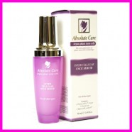 buy-face-serum-pink-3