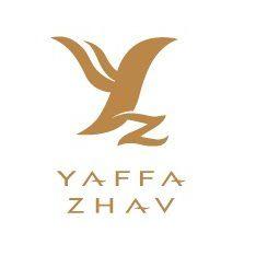 Yaffa Zhav